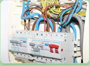 Upper Holloway electrical contractors